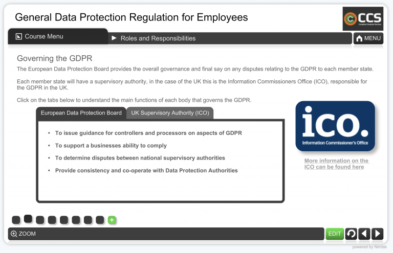 GDPR-for-Employees-2