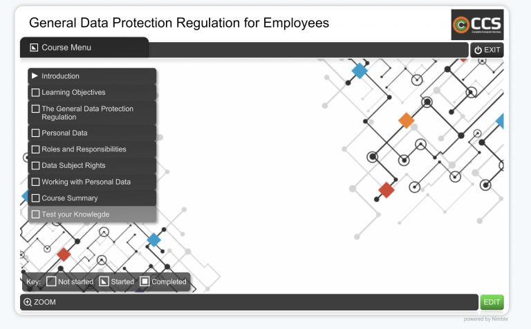GDPR-for-Employees