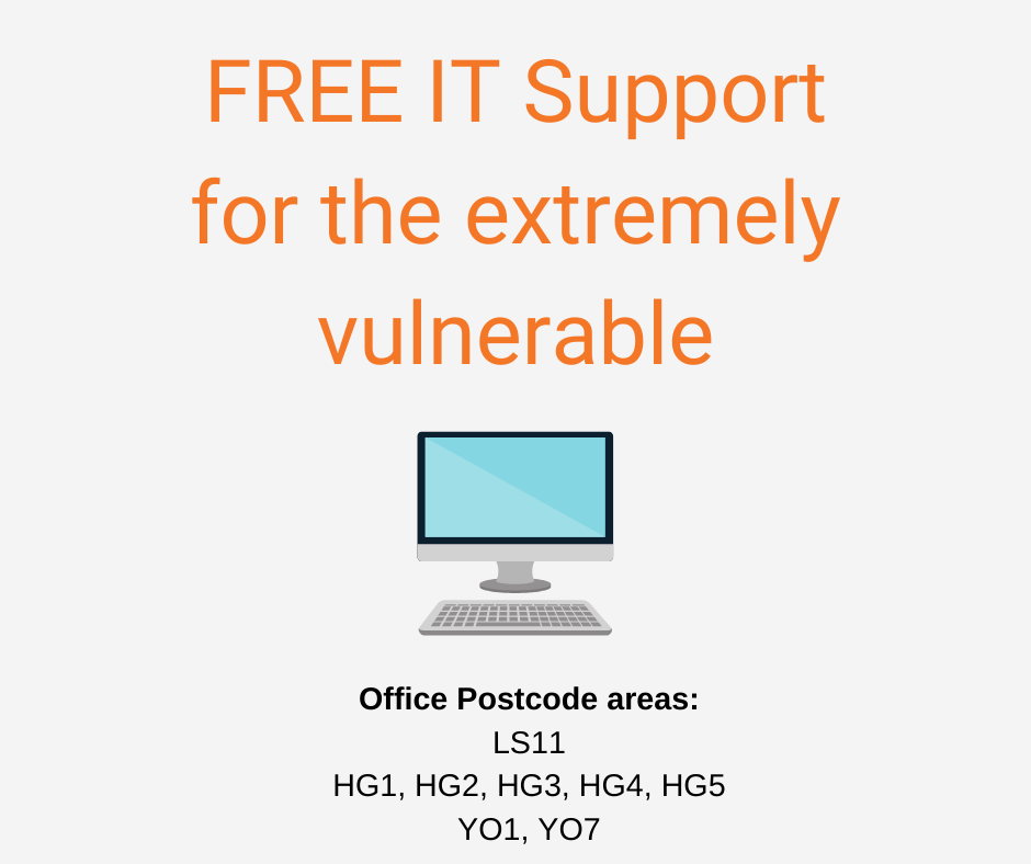 FREE-IT-support-for-the-extremely-vulnerable-2