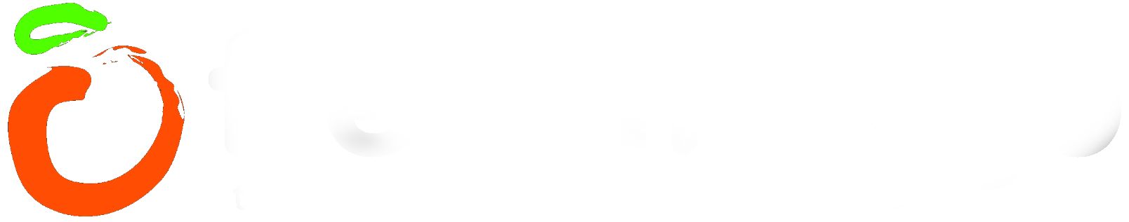 Fresh Mango Technologies UK